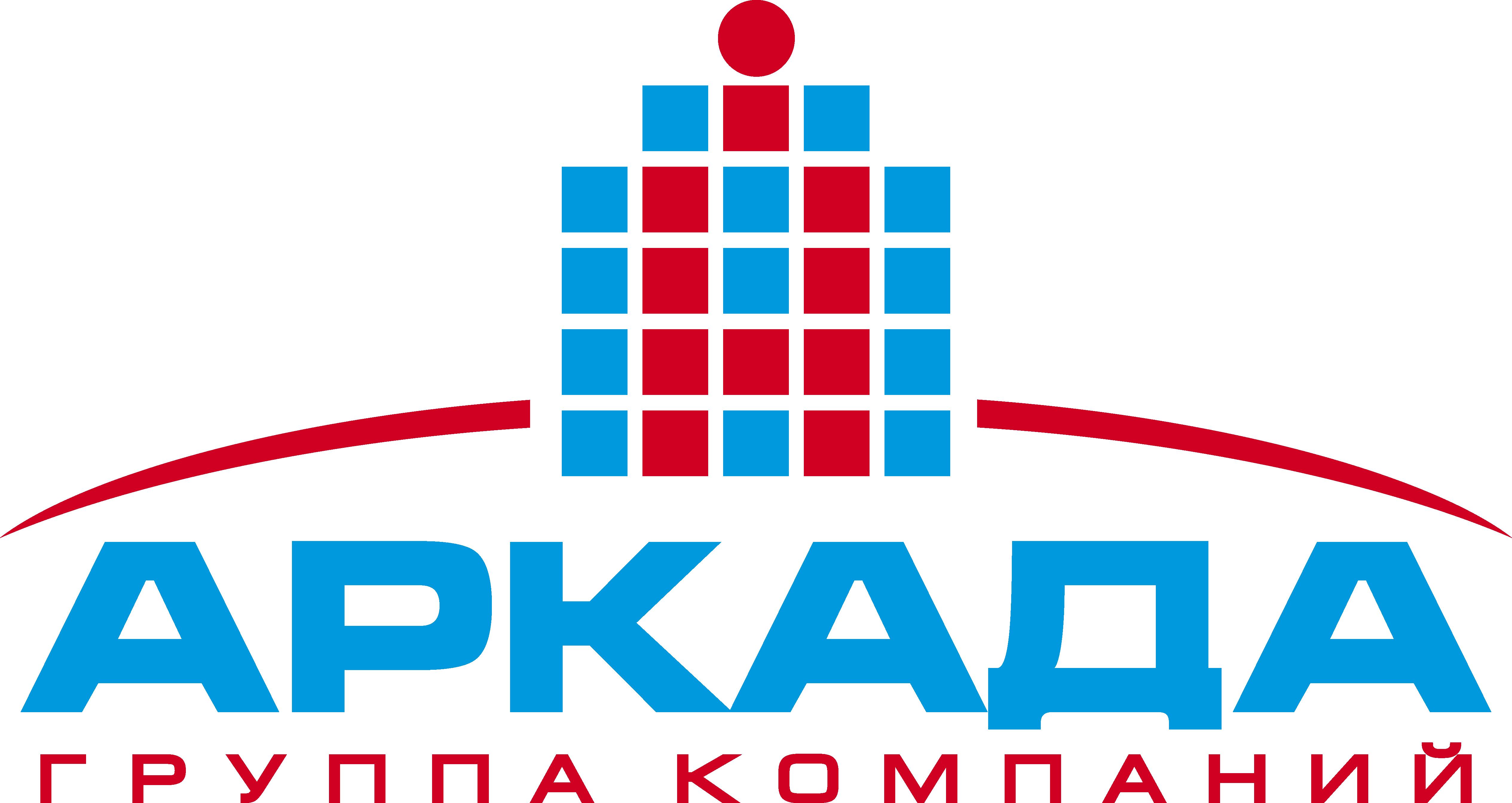 Ооо аркада строительная компания совместные закупки строительные материалы Ижевск