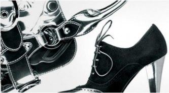 Золотая середина внимание интернет магазин обувь в томске
